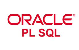 Oracle Pl-SQL Training | Oracle Pl-SQL Course in Kolkata
